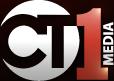 CT1 Media
